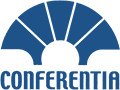 Conferentia Logo