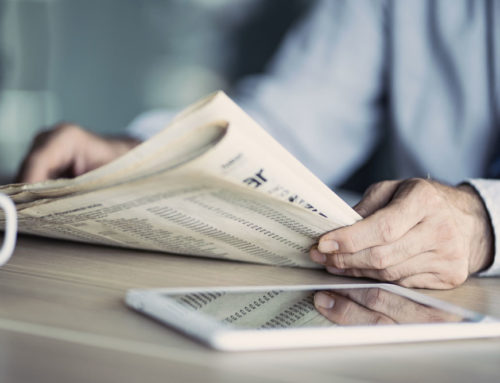 Detassazione Premi di Risultato erogati in esecuzione di contratti aziendali