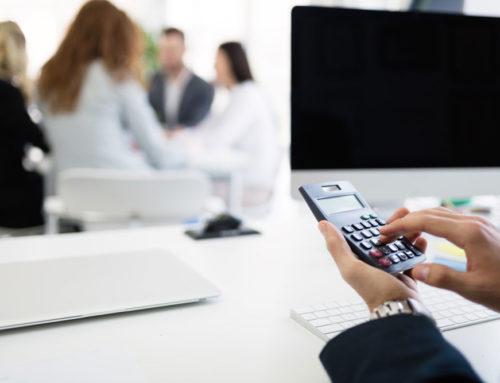 Circolare 2/2020 – Credito di Imposta per Investimenti in Beni Strumentali