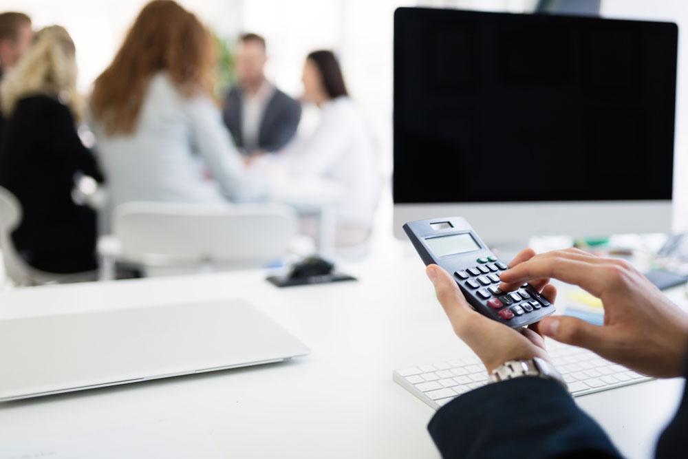 credito di imposta per investimenti in beni strumentali
